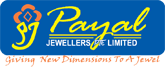 Payal Jewellers Pte Ltd